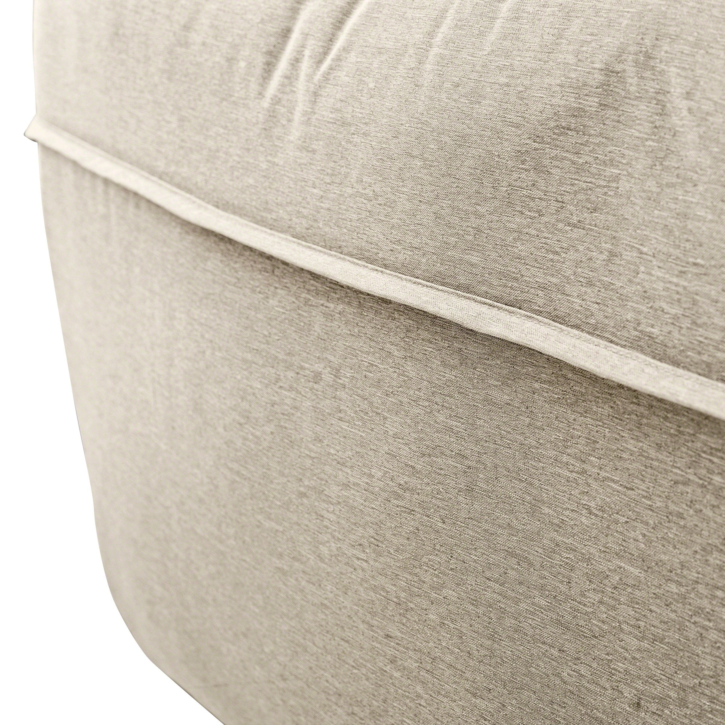 Details About Classic Accessories Montlake Fadesafe Patio Cushion Cover Storage Bag