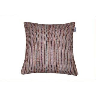 Johnston Multi 20-inch Square Feather Pillow
