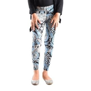 Dinamit Jeans Girl's Fun Printed Leggings|https://ak1.ostkcdn.com/images/products/18614963/P24713795.jpg?impolicy=medium