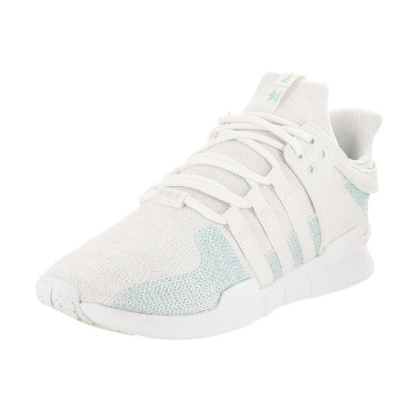 best service 3c478 4d444 Adidas Menx27s EQT Support Adv CK Parley Running Shoe