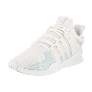 Adidas Men's EQT Support Adv CK Parley Running Shoe