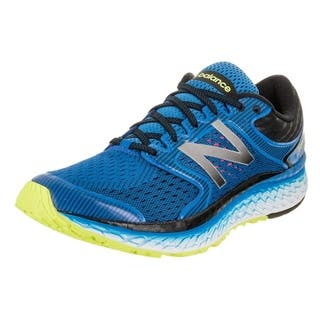 New Balance Men's 1080v7 XWide 4E Running Shoe|https://ak1.ostkcdn.com/images/products/18615421/P24714392.jpg?impolicy=medium