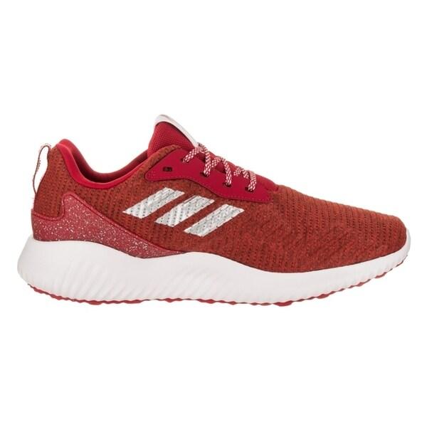Shop Adidas Men's Alphabounce RC M