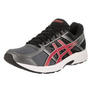 Asics Men's Gel-Contend 4 Running Shoe|https://ak1.ostkcdn.com/images/products/18615436/P24714403.jpg?impolicy=medium
