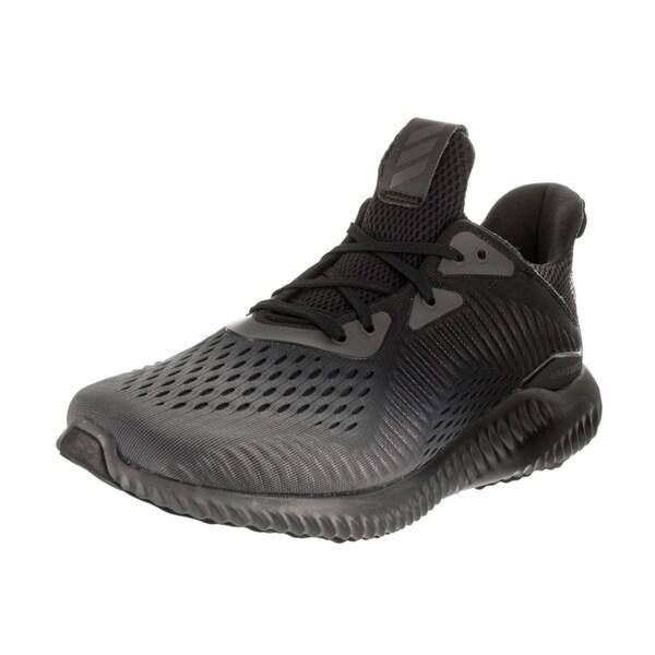 71f33b6f4 Shop Adidas Men s Alphabounce EM M Running Shoe - Free Shipping ...