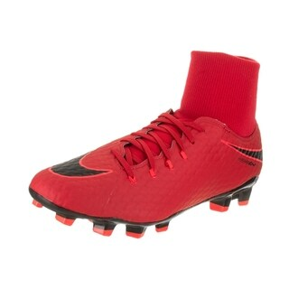 Nike Men's Hypervenom Phelon 3 DF FG Soccer Cleat|https://ak1.ostkcdn.com/images/products/18615451/P24714365.jpg?_ostk_perf_=percv&impolicy=medium