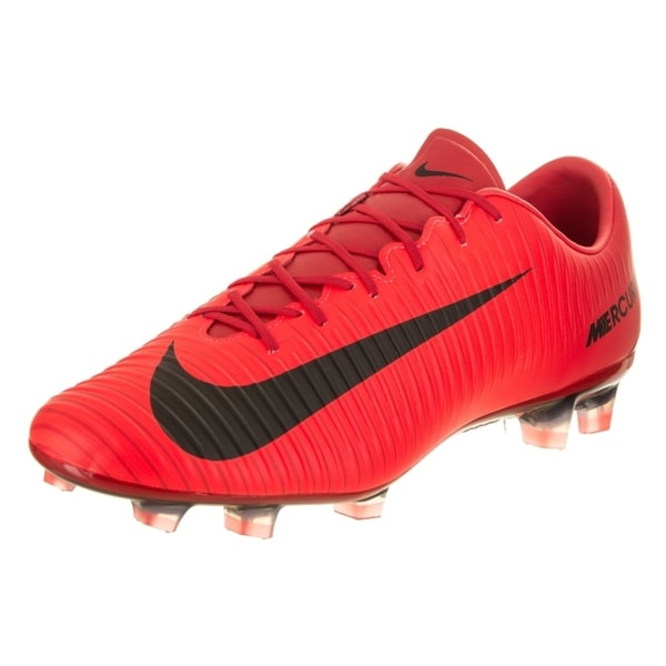 4a4bb6f2abb Shop Nike Men s Mercurial Veloce III FG Soccer Cleat - Free Shipping ...