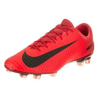 Nike Men's Mercurial Veloce III FG Soccer Cleat