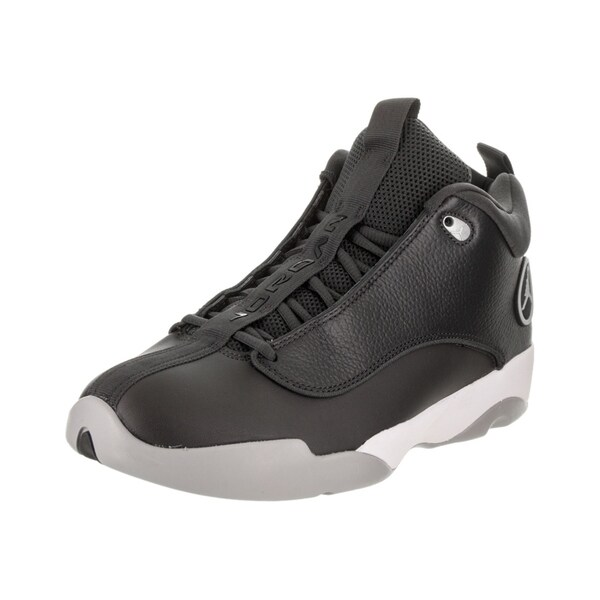 3204c3a687514e Shop Nike Jordan Men s Jordan Jumpman Pro Quick Basketball Shoe ...