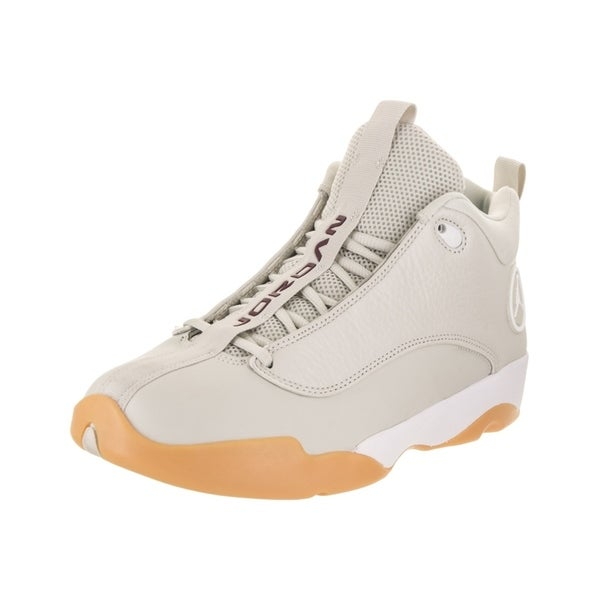 dca6e34505ed41 ... france nike jordan menx27s jordan jumpman pro quick basketball shoe  22825 061f0 ...