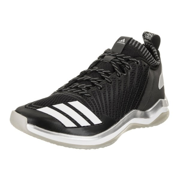 more photos e089c 23f4c Adidas Menx27s Icon Trainer Training Shoe