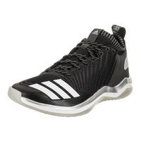Adidas Men's Icon Trainer Training Shoe