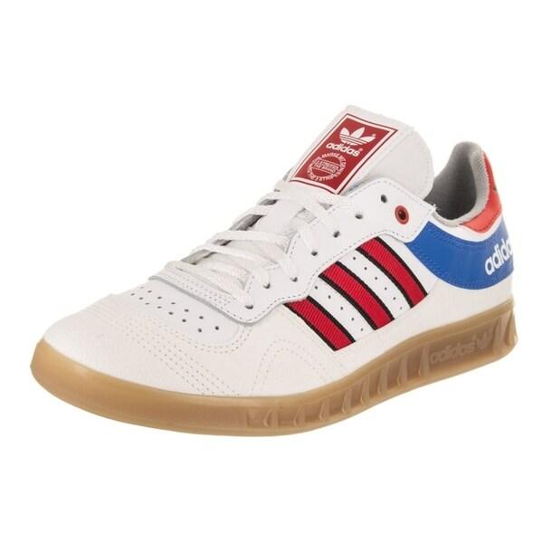 Adidas Men's Handball Top Casual Shoe