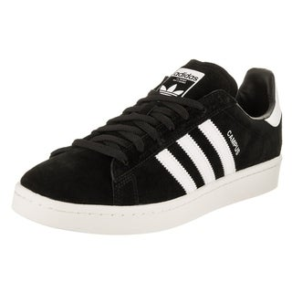 Adidas Men's Campus W Originals Casual Shoe (More options available)