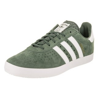 Adidas Men's 350 Originals Casual Shoe (5 options available)
