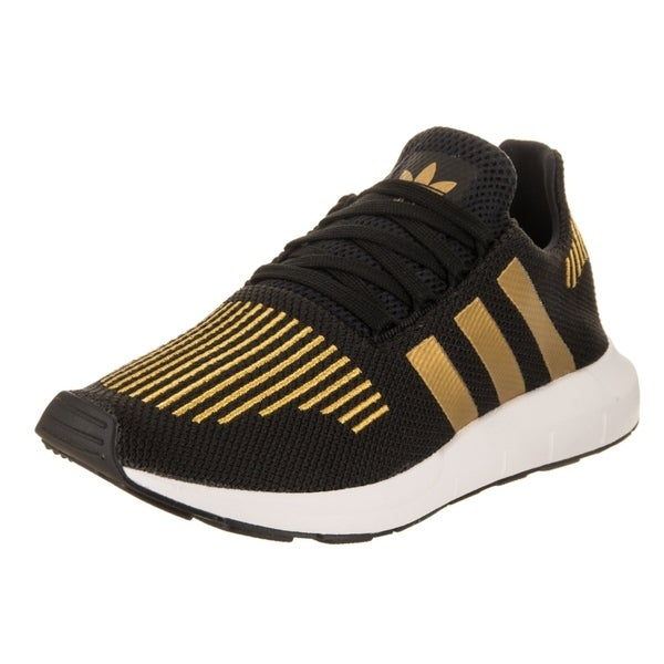 Adidas Women's Swift Run Running Shoe