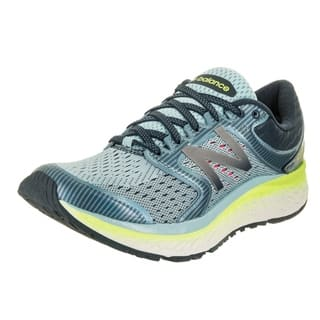 New Balance Women's 1080v7 Fresh Foam XWide 2E Running Shoe|https://ak1.ostkcdn.com/images/products/18615472/P24714419.jpg?impolicy=medium
