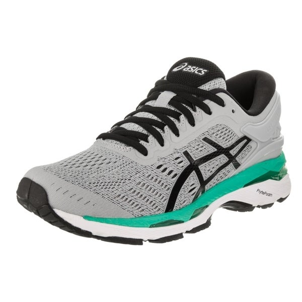 Asics Women's Gel-Keyano 24 Running Shoe. Click to Zoom