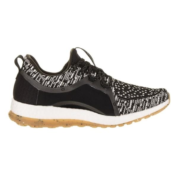 PureBoost X All Terrain Running Shoe