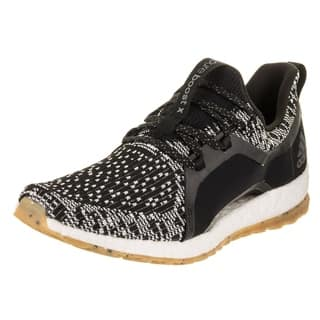 Womens Athletic Shoes Shop The Best Deals For Dec 2017