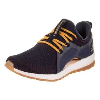 Adidas Women's PureBoost X All Terrain Running Shoe