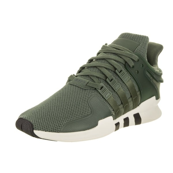 Adidas Women's EQT Support Adv Running Shoe