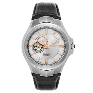 Seiko Coutura SSA313 Men's Watch