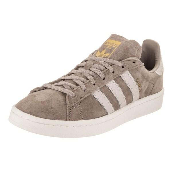 Shop Adidas Women s Campus W Originals Casual Shoe - Free Shipping ... a1f9a150d