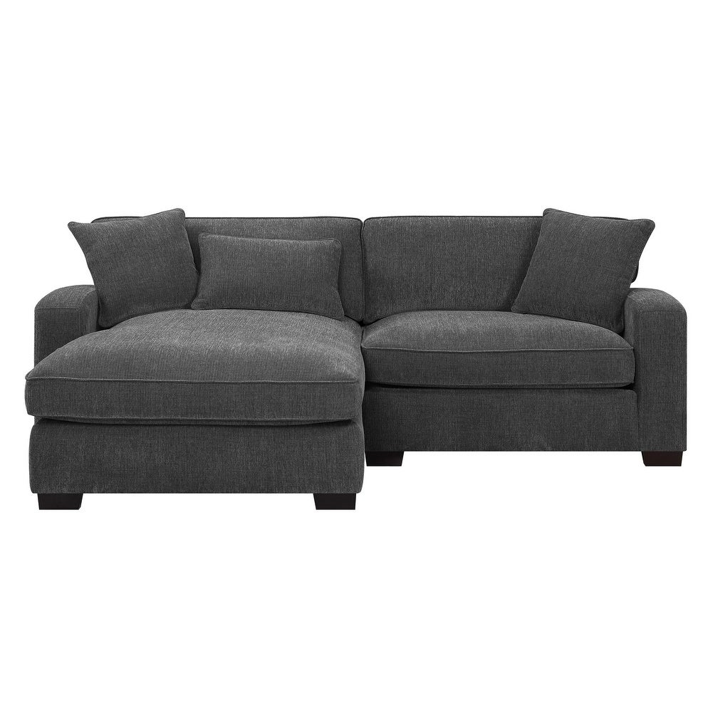 Magnificent Buy Emerald Home Furnishings Sectional Sofas Online At Inzonedesignstudio Interior Chair Design Inzonedesignstudiocom