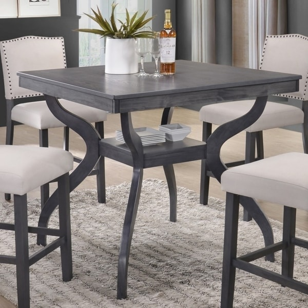 Best Quality Dining Room Furniture: Best Quality Furniture Contemporary Dining Table With