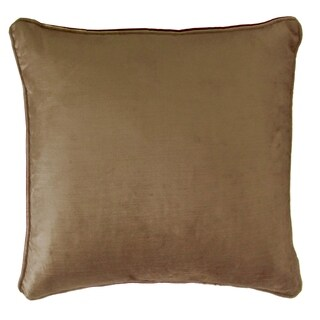 Lush Decor Gillmore Decorative Throw Pillow
