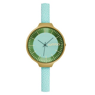 RumbaTime Women's Orchard 35mm Leather Gold Watch|https://ak1.ostkcdn.com/images/products/18620668/P24718909.jpg?_ostk_perf_=percv&impolicy=medium