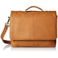 Visconti 659 Genuine Leather Elegant Ladies Business Case/Handbag