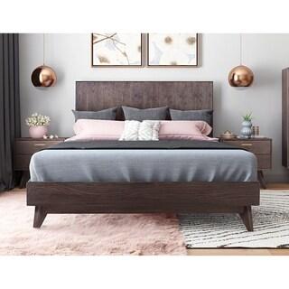 Loft King Bedroom Set