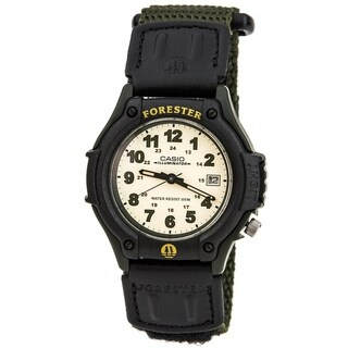 Link to Casio Men's  Analog Sport Watch Similar Items in Men's Watches