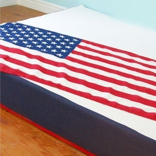 The Freedom Sleep Mattress Twin Size