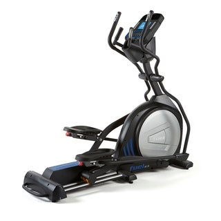 Fuel E3 Elliptical