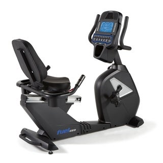 Fuel EB9 Recumbent Bike