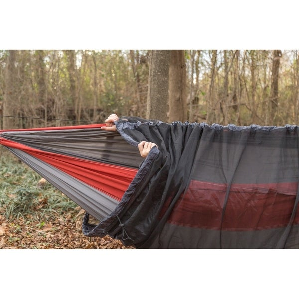 Shop Castaway® Bug Net   On Sale   Free Shipping Today   Overstock.com    18653663