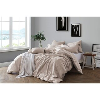 Size Queen Duvet Covers Find Great Fashion Bedding Deals Shopping