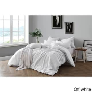 Size California King Duvet Covers Find Great Fashion Bedding Deals