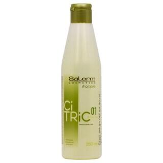 Salerm CiTric Balance 9-ounce Shampoo