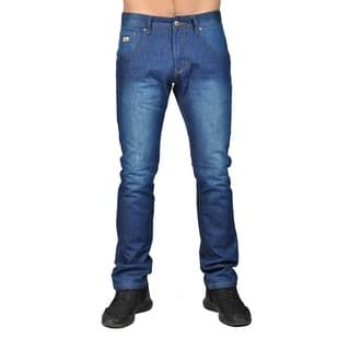 Men's Killer Jeans Relaxed Killer Raw Back Print|https://ak1.ostkcdn.com/images/products/18654812/P24749791.jpg?impolicy=medium