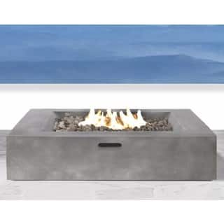 Fire Pits Amp Chimineas For Less Overstock Com