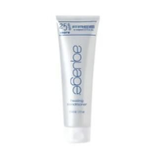 Aquage 7.5-ounce Healing Conditioner Bonus Size
