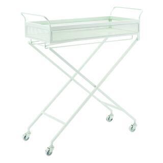 Mint Bar Cart Green|https://ak1.ostkcdn.com/images/products/18656184/P24750994.jpg?impolicy=medium