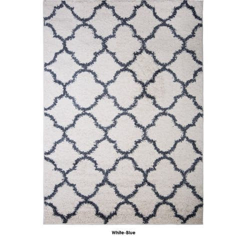 Blue 9 X 12 Rugs Sale Ends In 1 Day Find Great Home
