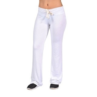 Abbot and Main Fashion Women's Pants White https://ak1.ostkcdn.com/images/products/18657717/P24752458.jpg?_ostk_perf_=percv&impolicy=medium