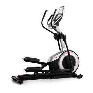 ProForm Endurance 520 E Elliptical|https://ak1.ostkcdn.com/images/products/18658341/P24752924.jpg?impolicy=medium