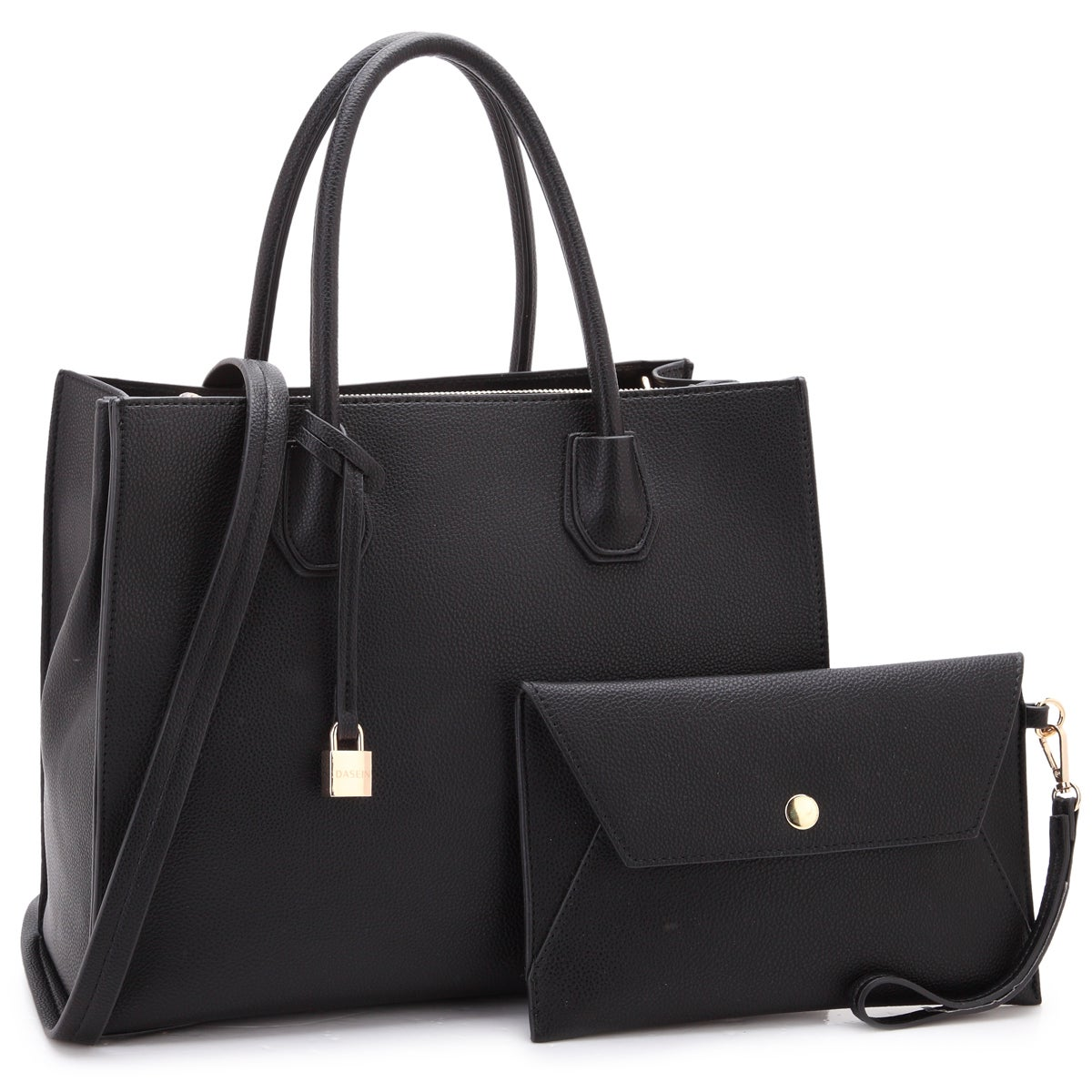 Black Handbags Our Best Clothing Shoes Deals Online At
